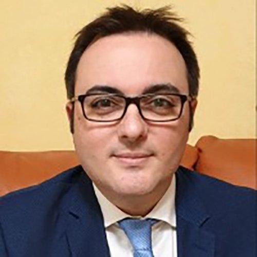 Biagio Iannuzzi