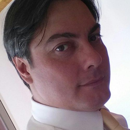 Domenico Barba
