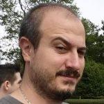 Fabio Chirico