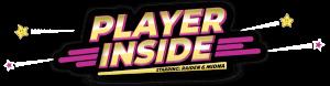 playerinside